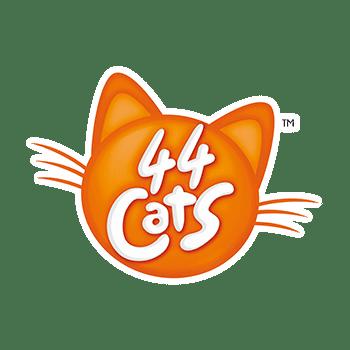 Zum 44 Cats Fanshop