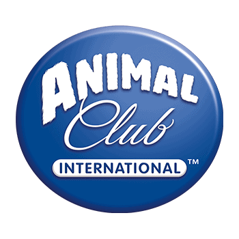 Zum Animal Club Shop