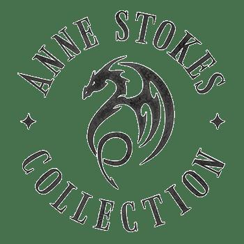 Zum Anne Stokes Fanshop