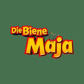 Zum Biene Maja Fanshop