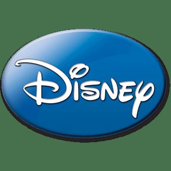 Zum Disney Fanshop