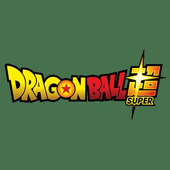 Zum Dragonball Fanshop