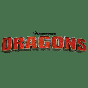 Zum Dragons Fanshop