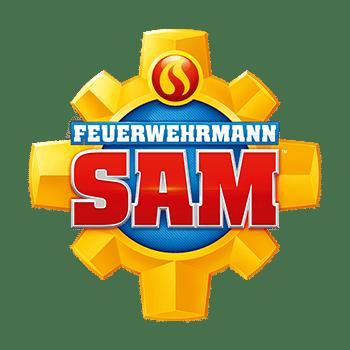 Zum Feuerwehrmann Sam Fanshop