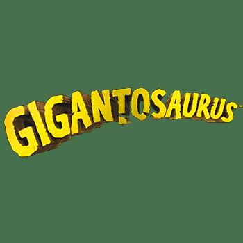 Zum Gigantosaurus Fanshop