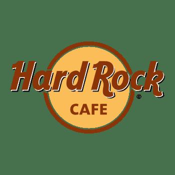 Zum Hard Rock Cafe Fanshop