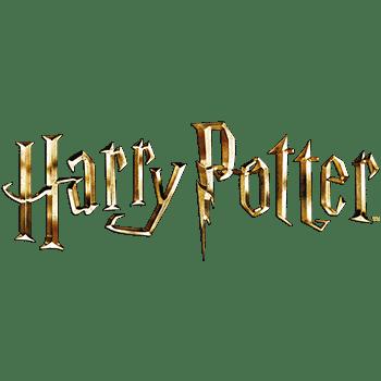 Zum Harry Potter Fanshop