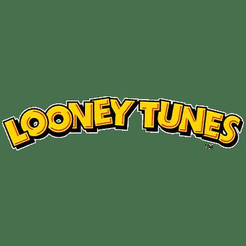 Zum Looney Tunes Fanshop