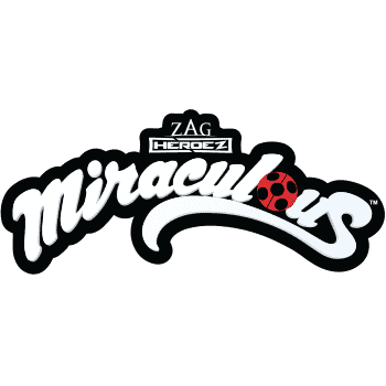 Zum Miraculous Fanshop