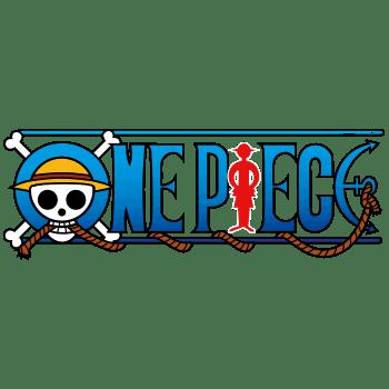 Zum One Piece Fanshop