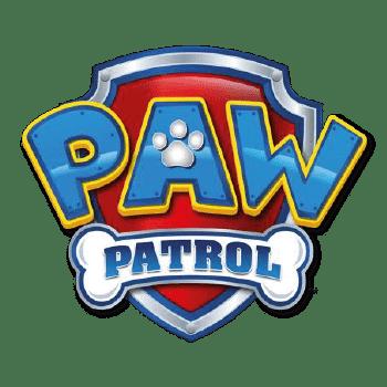 Zum Paw Patrol Fanshop