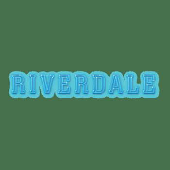 Zum Riverdale Fanshop