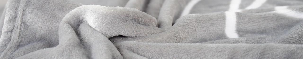 Sofadecken, Kuscheldecken von HERDING