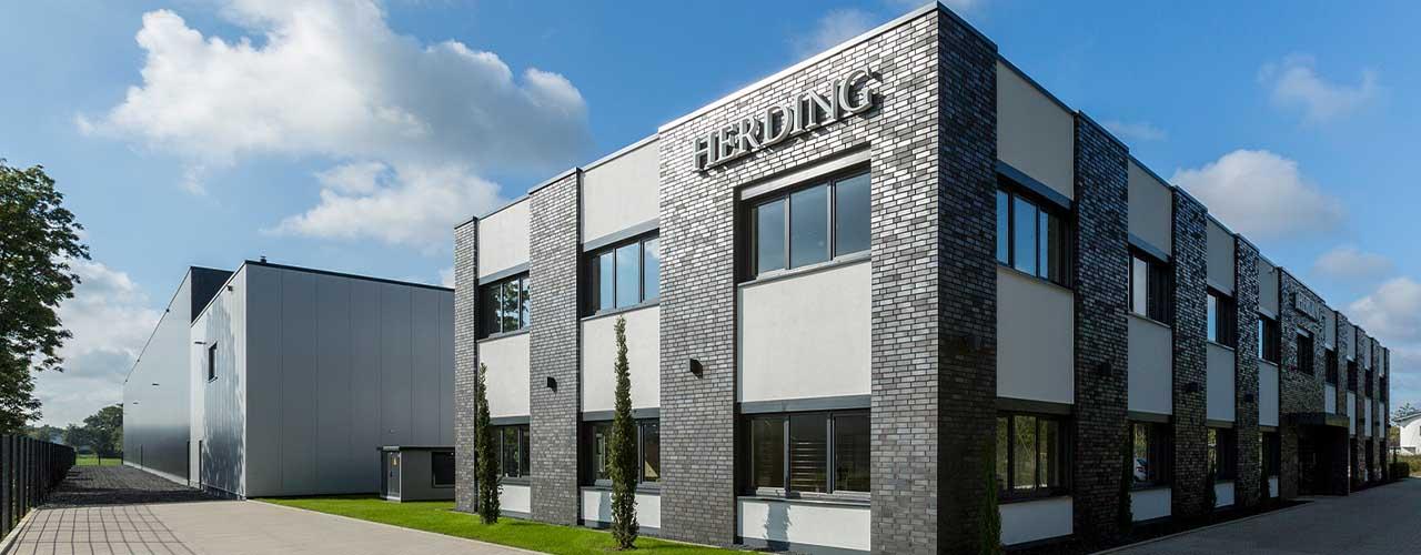 Klaus Herding GmbH