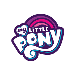 Zum My Little Pony Fanshop