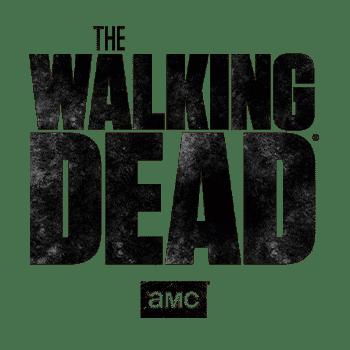 Zum The Walking Dead Fanshop