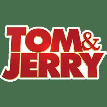 Zum Tom and Jerry Fanshop