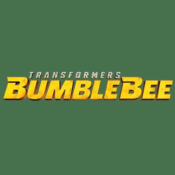 Zum Transformers Fanshop