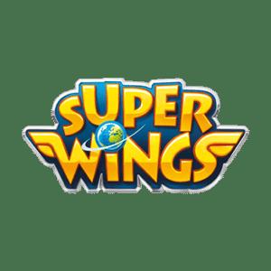 Zum Super Wings Fanshop