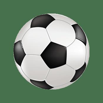 Zum Fußball Fanshop
