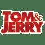 Tom und Jerry Logo